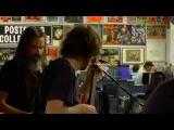 Wooden Shjips - Aquarian Time (Live at Amoeba)