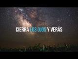 Para Ti - Romanthica (Lyric Video)