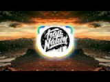 Kehlani - Undercover (DEVAULT Remix)