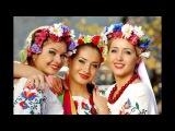Этническая славянская музыка. Очень красивая!!! Ethnic Slavonic music