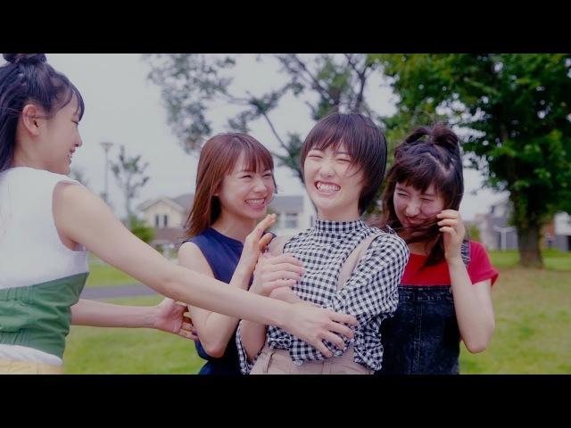 モーニング娘。'17『若いんだし!』(Morning Musume。'17[You're Young Anyway!])(Promotion Edit)
