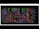 Sweetie Bot Project - ThunderVolt PSU