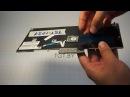 Арт. 002695. Клавиатура замена, ремонт для ноутбука HP EliteBook 2740P silver-gray