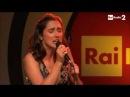 Lodovica Comello - Radio 2 Live: Ci Vediamo Quando È Buio