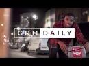 Ramz - Barking [Music Video] | GRM Daily