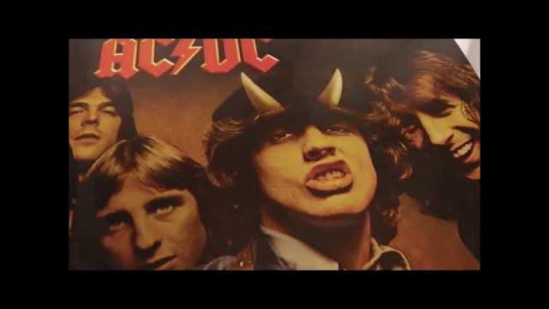 Химки Роднушка Rock n' Roll !?@