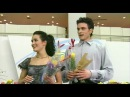 HD Marie-France Dubreuil and Patrice Lauzon - 2000 Four Continents - Free Dance