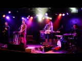 Peter Broderick - Get On With Your Life (Stina Nordenstam)
