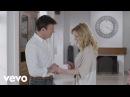 Tony Carreira, Lara Fabian - Um Amor Assim (je t'aime) (Clip officiel)