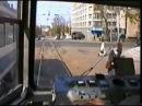 Хабаровск 1997 г.