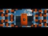 MONATIK - Vitamin D (Official Video)