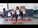 (Remix)-I´m The Shit-Lil Jon (HIP HOP)-by YSEL GONZALEZ