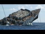 Эту тайну скрывают по сегодняшний день. Загадка Балтийского Титаника. Затерянн ...