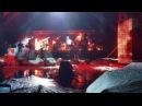 Олег Винник в Ужгороде Концерт под дождем