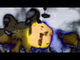 Conan O'Donnell - Rising Gods Xerophkz003