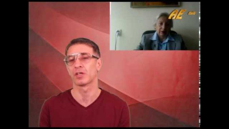 Французский Суд признал Ильхама Алиева диктатором
