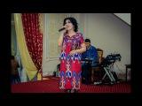 Гуласал Пулотова - Музыкальная коллекция 2017 Gulasal Pulotova - Music collection 2017
