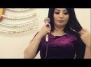 Самур Заира Чигниева Супер Лезгинские Песни 2017 Yeni mahnilar
