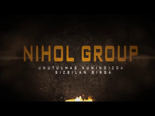 KARNAK ATABAY NIHOL GROUP