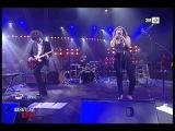 KorsaLive - Korsa Live avec Yasmine Hamdan