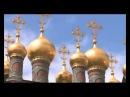 История наука или вымысел Как писали русскую историю