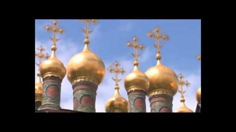 История - наука или вымысел Как писали русскую историю