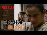 Orange is the New Black | Season 5 First Look [HD] | Netflix
