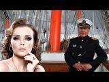 Валерий Власов _Серая юбка_