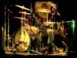 Led Zeppelin Whole Lotta Love 841979 HD