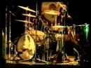 Led Zeppelin Whole Lotta Love 8 4 1979 HD