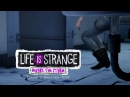 Life is Strange Before the Storm Episode 2 Brave New World - Opening scene Daughter - No Care