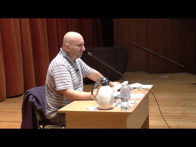 9 типичных женских ошибок в отношениях по мнению мужчин Сатья дас Киев 10 02 2017