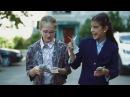 Клип команды Коты Каникулы Киновзлёт 2017