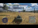 World of Tanks PS4 59 16