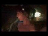 2007 03 16 Lady Waks Augsburg Schwarzes Schaf RGS4 Video 1