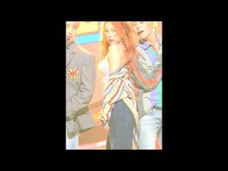 [MPD직캠] 트리플H 현아 직캠 365 FRESH Triple H HyunA fancam @엠카운트다운_170511