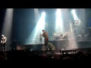 Rammstein - Ich tu Dir Weh HD (live,Wien 2009)