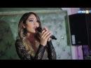 Turkmen klip 2017 Abadan Jugni ji turkmen toy