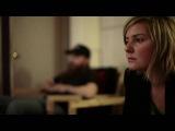 True Widow Album II Trailer