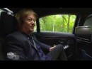 Chris Norman in Leute heute vom 18.09.17 im ZDF