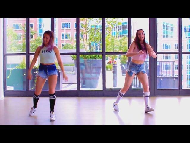 Alan Walker (Remix) ♫ Best Of EDM 2017 ♫ Shuffle Dance Music Video (Full HD)