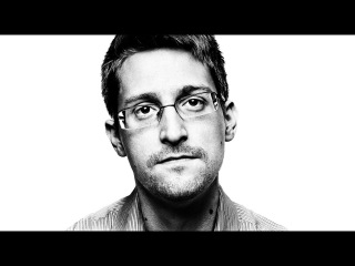 NEW INTERVIEW Edward Snowden about FBI's COINTELPRO, CIA's MKUltra, and Surveillance State