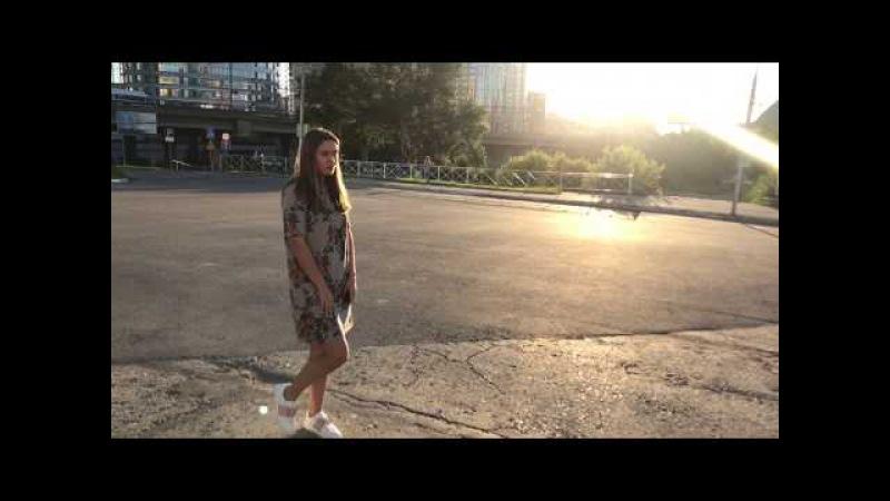 Ольга Бузова - Мало Половин |Aisha (Аиша) Cover