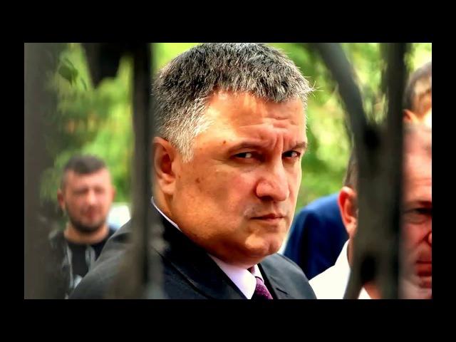 Геннадий Кернес: АВАКОВ - это ДЬЯВОЛ во плоти! Аваков - потенциальный диктатор Украины ради продолжения войны с Россией и вступл