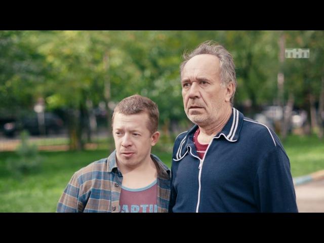 Ольга: Дёрьмовый поворот из сериала Ольга смотреть бесплатно видео онлайн. » Freewka.com - Смотреть онлайн в хорощем качестве