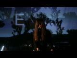 VeIILA (live) at Vinyl BDay_Studio Jam 11.5.17
