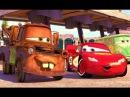 Тачки 3 - Русский трейлер 3 2017 Cars 3