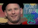 Corey Taylor - What's in My Bag