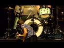 The Killers - Hangout Festival'14