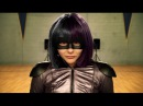 Sia - Unstoppable (Version Kick-Ass. Пипец. 2010)
